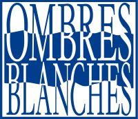 Logo OB bleu